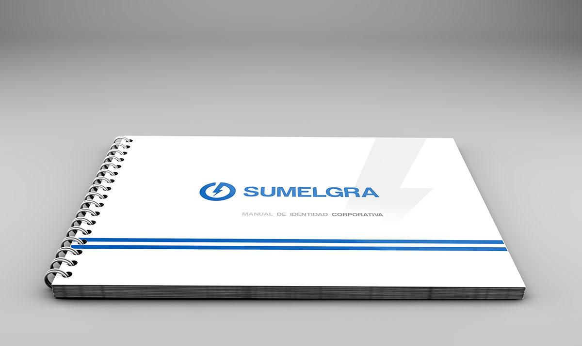 sumelgra